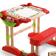 Детские столики и парты для дома