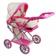 Кукольная коляска (коляска для кукол) Rich Toys kk103