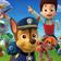 Собачки Щенячий патруль: знакомимся со своими любимыми героями