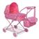 Детская коляска для куклы Мэри Поппинс