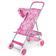 Детская коляска прогулка Мелого 9304