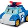 Видеообзор игрушек Робокар Поли на русском языке