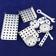 Обзор металлических конструкторов для детей