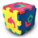 Обзор мягких конструкторов для детей