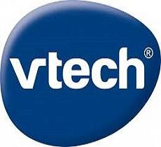 Игрушки VTECH