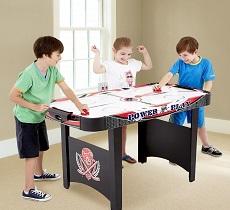 Спортивные игрушки для детей