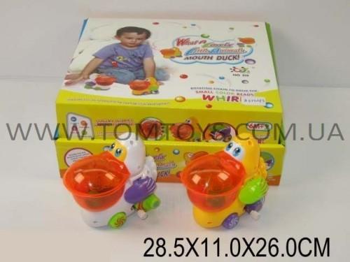 Заводная игрушка для детей