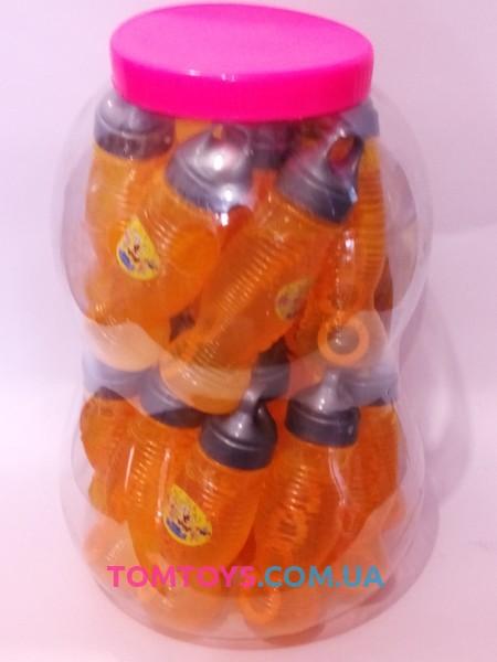 Мыльные пузыри спанч боб ZR018