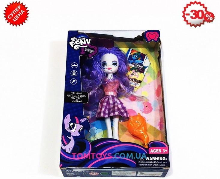 Кукла Пони 808-1B