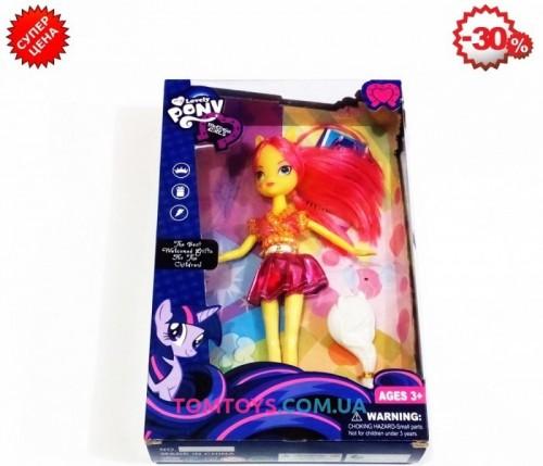 Кукла Пони 808-1A