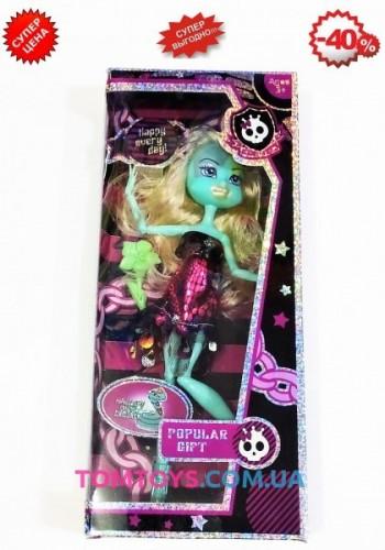 Кукла собачка Пинки Купер шарнирная 8866-12A