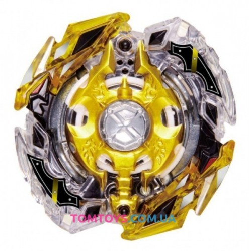 Волчок Beyblade Legend Spriggan Бейблэйд Легендарный Спрайзен B-111 86