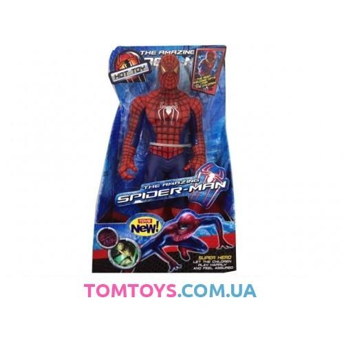 Фигурка человек паук Marvel 3310