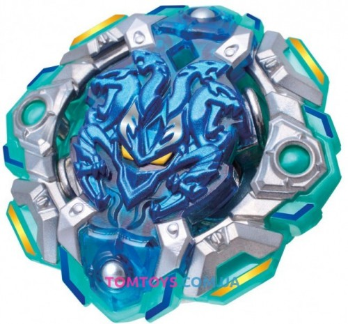 Волчок Beyblade Orb Egis Outer Quest бейблейд Орб Егис Сглас BG-10 05