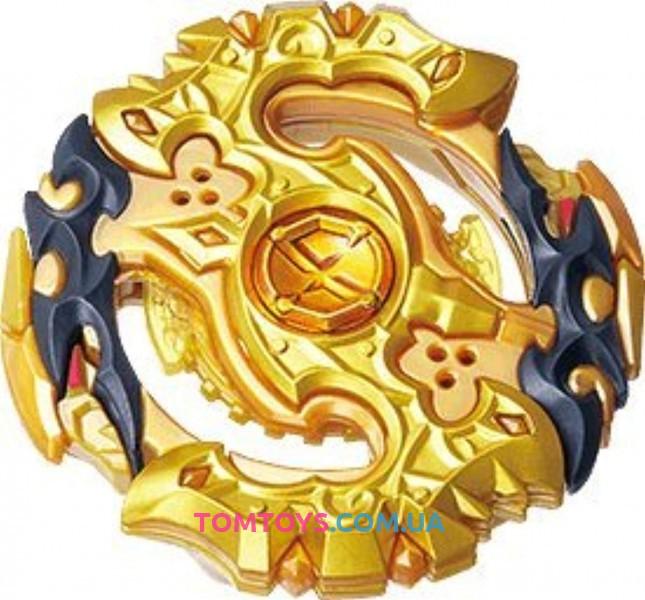 Бейблейд Взрыв Beyblade Golden Spriggan Золотой Спрайзен B100-00 S5