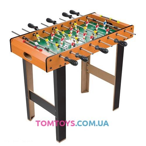 Настольный футбол Limo Toy Футбол 1089