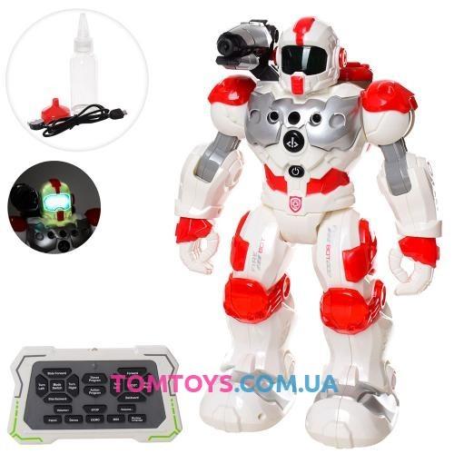 Робот на радиоуправлении 9088