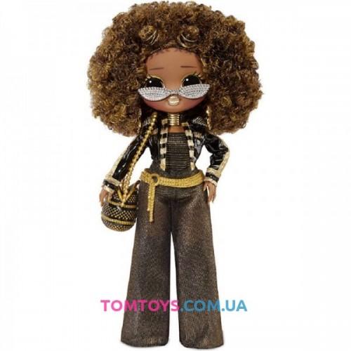 Лол Роял Би Лол Королева Пчелка Royal Bee Fashion Doll LOL
