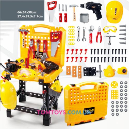 Набор инструментов T 101-1