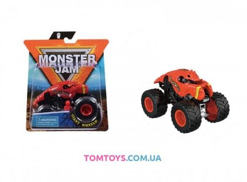 Автомодель Monster Track 3011A-1
