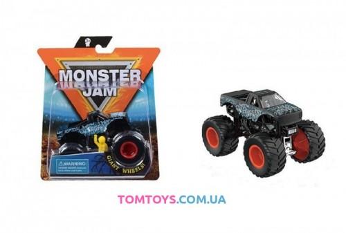 Автомодель Monster Track  3013A-1