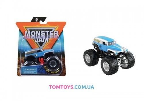 Автомодель Monster Track 3014A-1