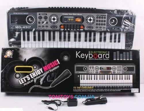 Пианино MQ 4917