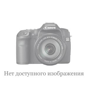 Фигурка Три кота Музыкальный Коржик САТ-001