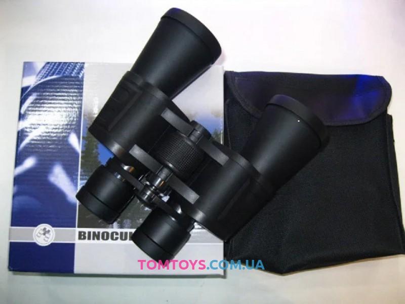 Бинокль детский Binoculars 750