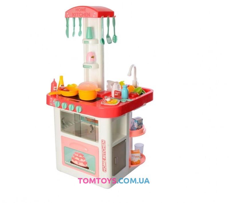 Игровой набор кухня 889-59-60