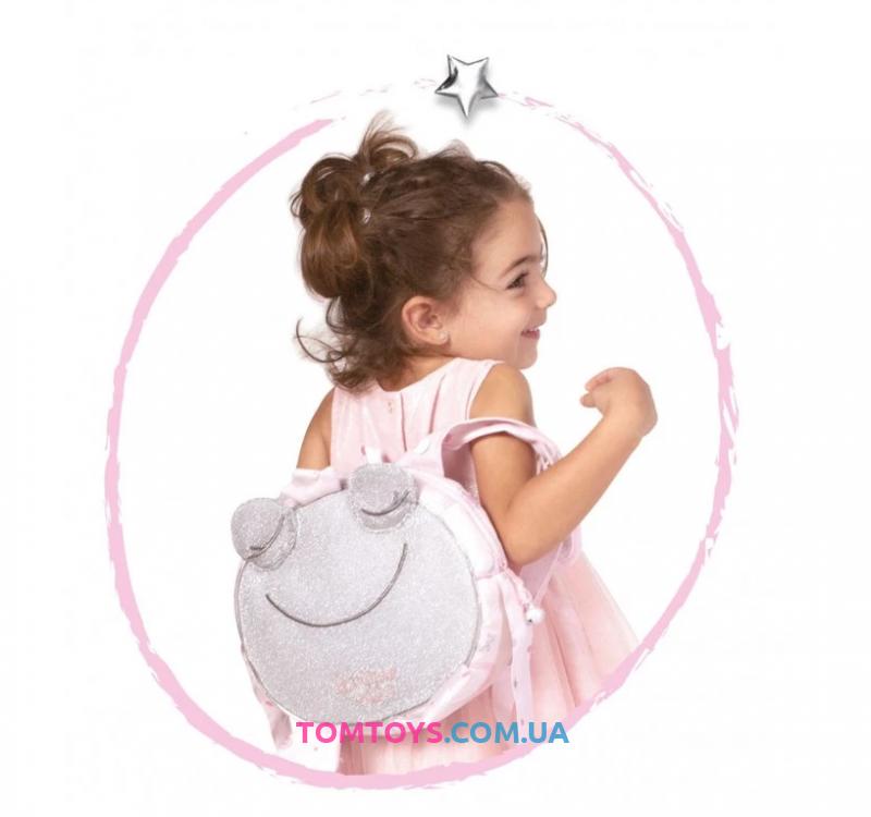 Коляска для кукол  Мария DeCuevas 85034