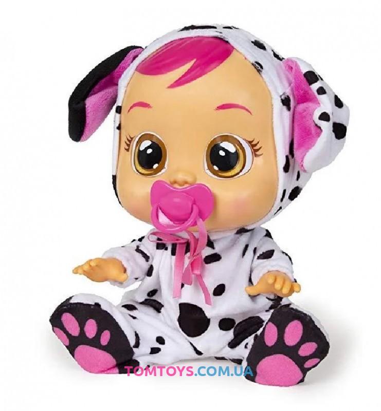 Пупс Baby Lovely 9204